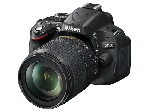 Nikon D5100_105mm