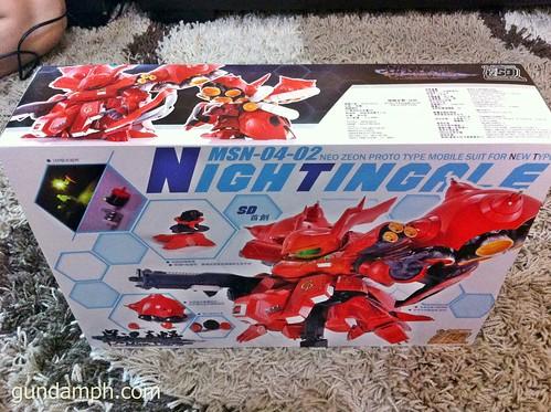 MC SD Nightingale (3)
