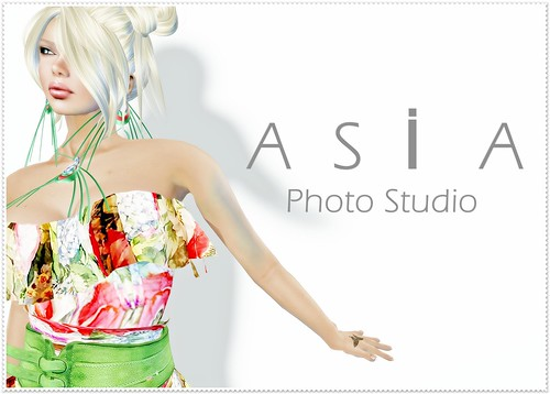 """LoQ Hairs""  by Asia Rae Photo Studio"