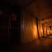 "secret bunker • <a style=""font-size:0.8em;"" href=""http://www.flickr.com/photos/45875523@N08/5866745690/"" target=""_blank"">View on Flickr</a>"