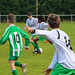 Trim Celtic v Kentstown Rovers October 01, 2016 15