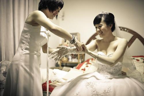 YCMH_Wedding_018