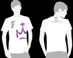 Camisetas 10