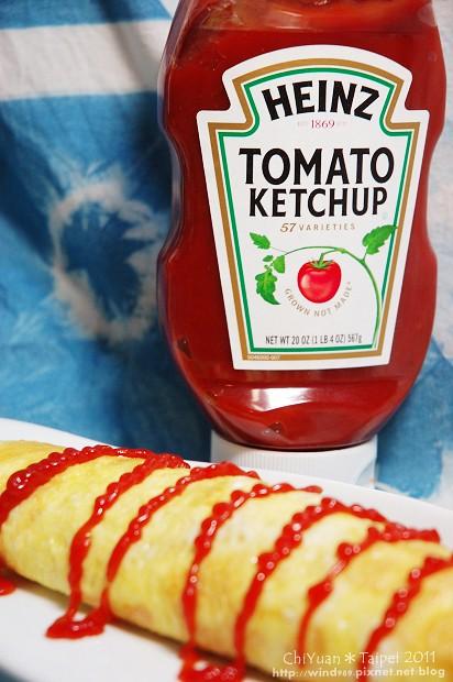 Heinz亨氏番茄醬17.jpg