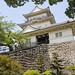 Beautiful Castle  湯河原町, 日本. Yugiwara Japan