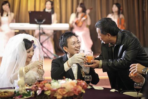 KWWJ_Wedding_297