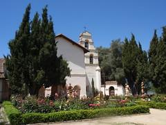 San Juan Bautista 09