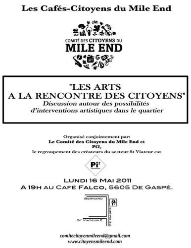 Affiche_cafés_citoyens2011(4)