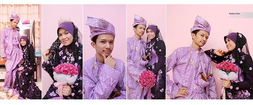 wedding-photographer-kuantan-fariz-huda-6