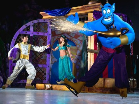 Disney-On-Ice-Sueños-de-Princesas-004