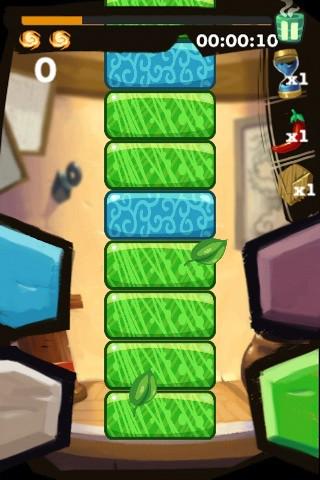 1000000671