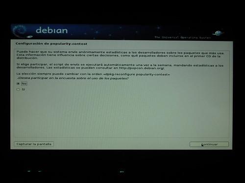 hp5102_debian_netinst_64