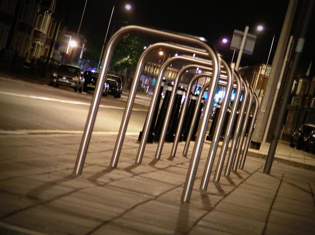 4am Project 2011-Cowbridge Road West