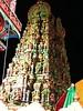 THAILAND-Bangkok, indischer Hindutempel bei Nacht  - 27 by roba66