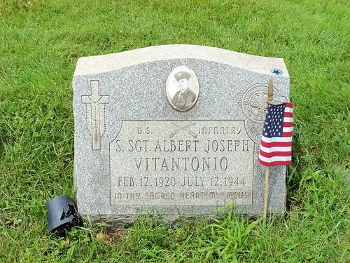 Vitantonio (3)