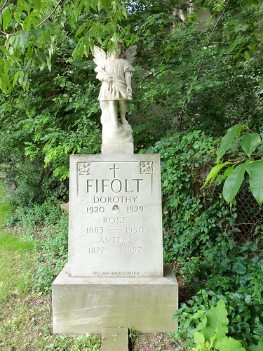Fifolt (3)