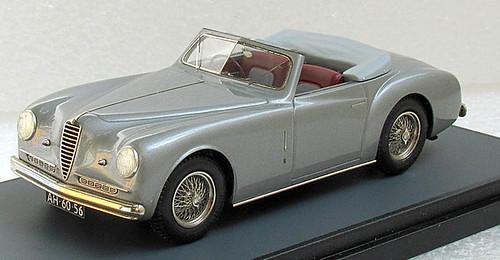 1948AlfaRomeo6C2500SSFarina-02s