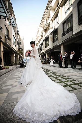 YCMH_Wedding_266