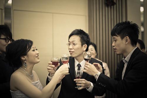 KWWJ_Wedding_381