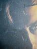 Marco Mancassola, Non saremo confusi per sempre, Einaudi 2011; Progetto grafico di Bianco, alla cop.: foto Stephen Carrol / Trevillon images; cop. (part.), 8