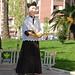 premios-2011_12-santurtzi-gastro