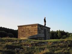 Westworth Reservoir