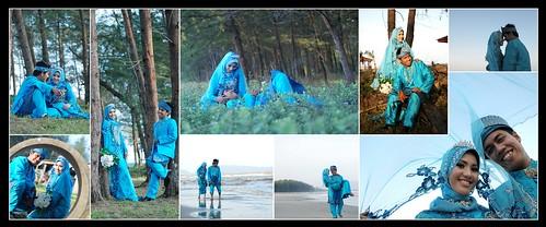 wedding-photographer-kuantan-hafizul-5