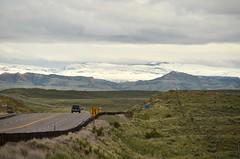 Steve's 2011 Road Trip - 34
