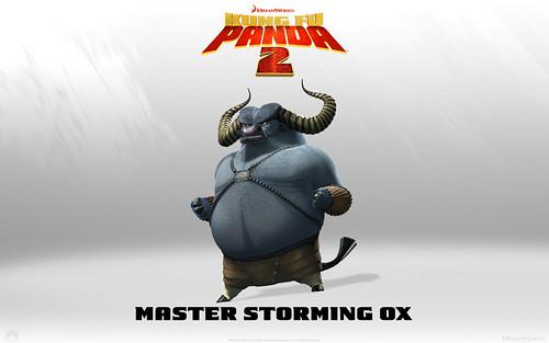 ox-in-kung-fu-panda-2_1920x1200_90675
