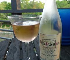Bieler Pére et Fils, 2010 Provence Rosé