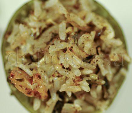 Zucchini umpluti cu orez aromat (1 of 1)-4