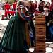 Renaissance Faire 2011 044