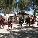 Renaissance Faire 2011 053
