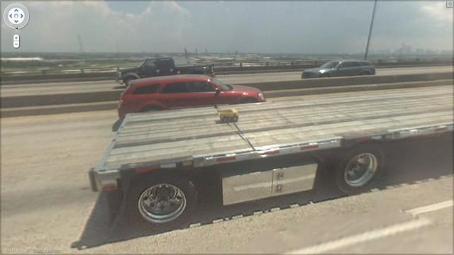 bridge truck 5.jpg