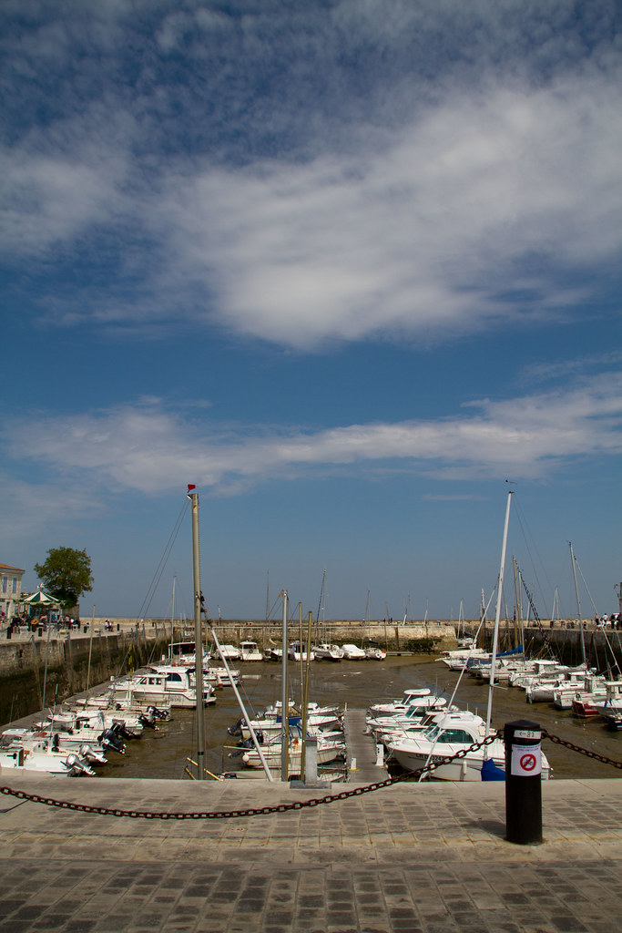 La Flotte 20110421-IMG_5833