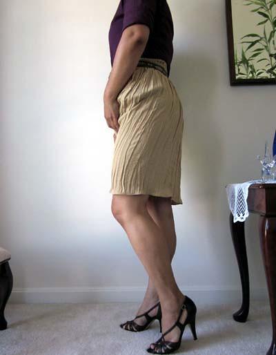 dressurbest-calves