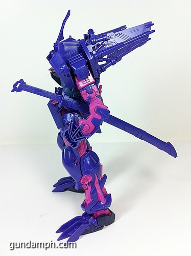 1 100 Astray Mirage Frame Second Issue Review (41)