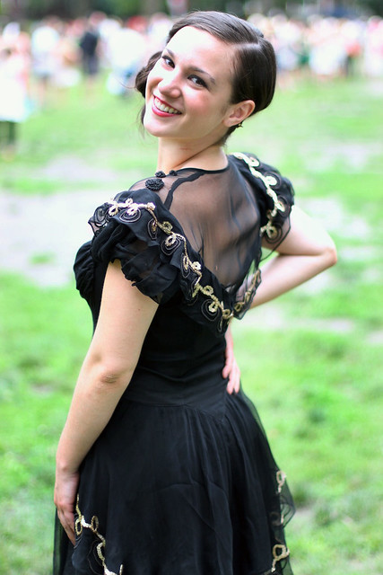 2011 Jazz Age Lawn Party- (85)