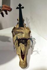3rd Biennial Taxidermy show32