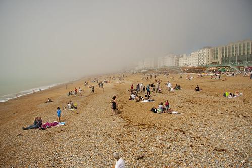 Brighton Sunday 067