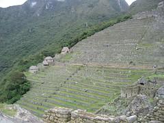 2004_Machu_Picchu 33