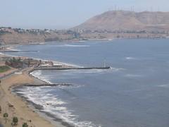 2004_Lima_Peru 1