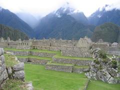 2004_Machu_Picchu 50