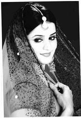 South Actress CHARULATHA Hot Photos Set-1 (56)