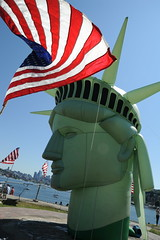 Enjoy a Happy 4th of July, The United States o...