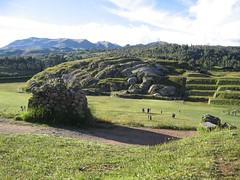 2004_Sacsaywaman_Peru 9