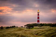 """Sunrise Ameland - HDR • <a style=""""font-size:0.8em;"""" href=""""http://www.flickr.com/photos/73234388@N04/29780251780/"""" target=""""_blank"""">View on Flickr</a>"""