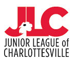JLC_Logo