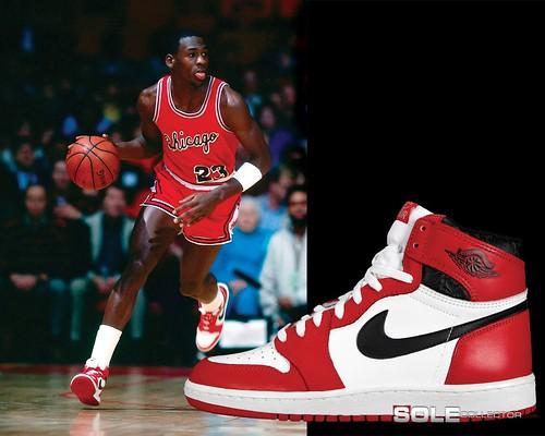 Michael-Jordan-and-Nike