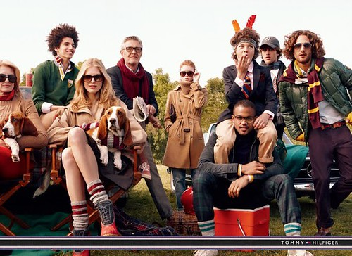 tommy-hilfiger-fall-winter-2010-2011-ad-campaign-41